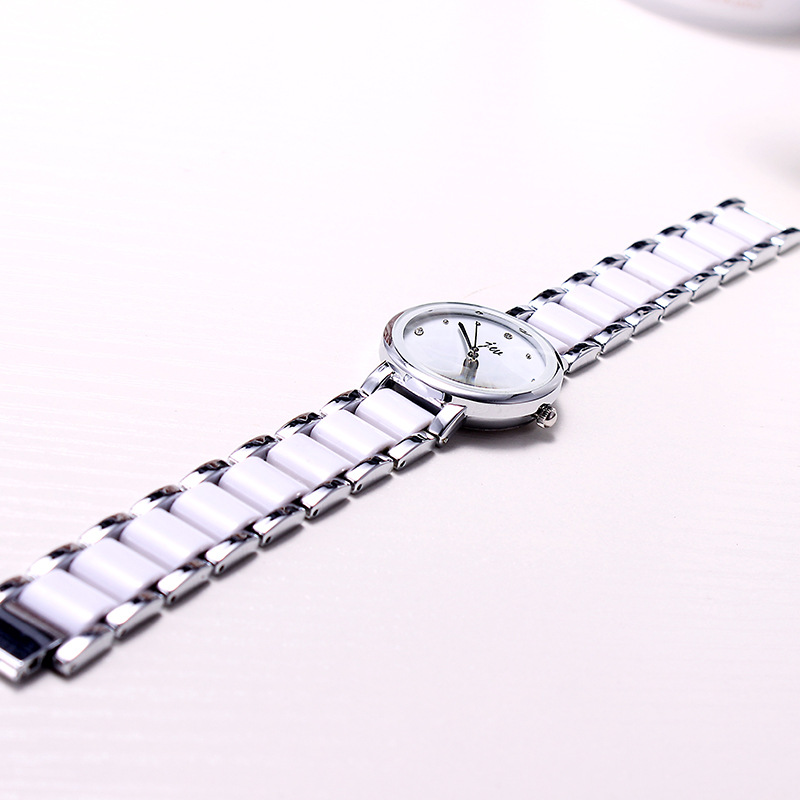 Luxury Brand Simple Bracelet  Atmosphere Elegant Fashion Ladies Watch Manufacturers Selling Quartz Pink Watch Women Gifts Reloj