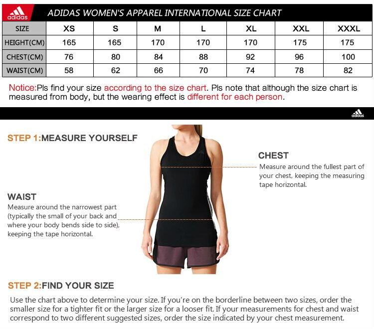 Blusas de exercício e treino