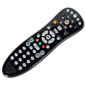 Image 3 - Nuovo telecomando adatto per Motorola LCD TV AUX STB DVD controller