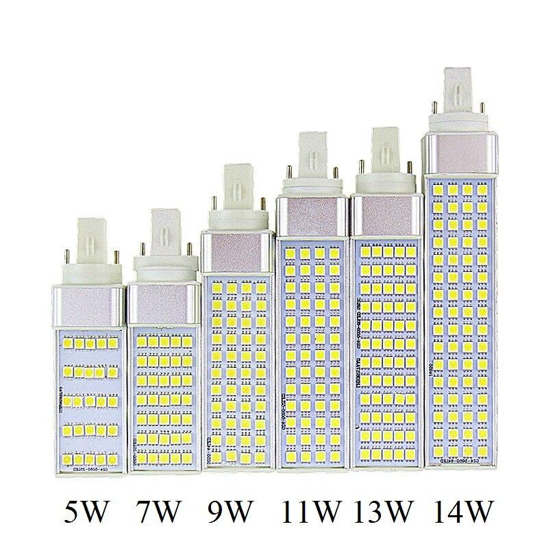 Lâmpadas Led e Tubos w 85 v-265 v/ac bombillas Ocasião : Sala de Estar