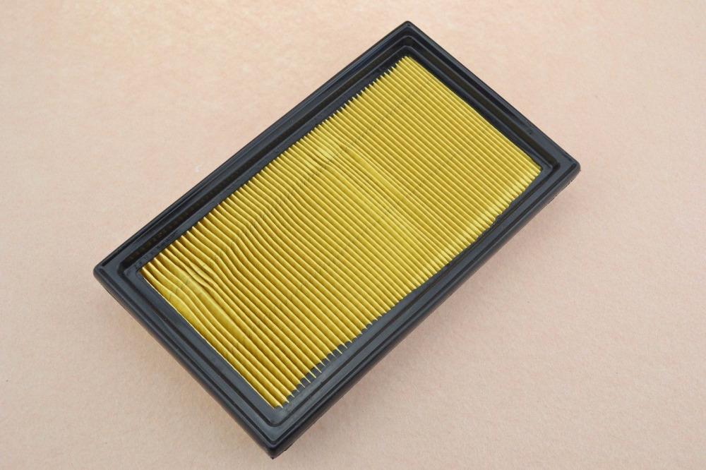 BBQ@FUKA OEM Quality Engine Air Filter fit for Nissan Versa/NV200/Cube/Infiniti Q50  OE 16546-ED000 /OE 16546ED000BBQ@FUKA OEM Quality Engine Air Filter fit for Nissan Versa/NV200/Cube/Infiniti Q50  OE 16546-ED000 /OE 16546ED000