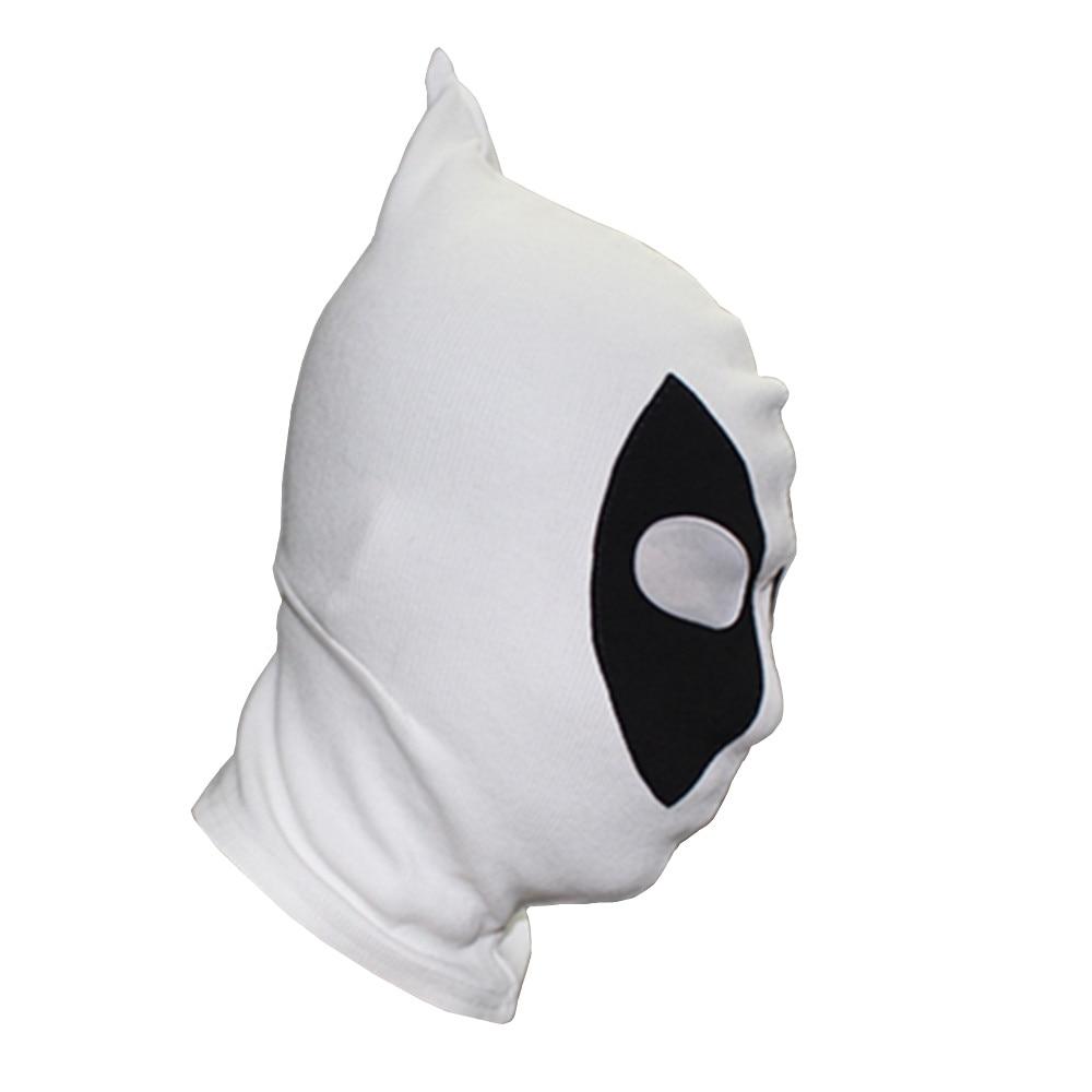Nuevo u. s Máscaras balaclava Halloween Cosplay costumehats headwear ...