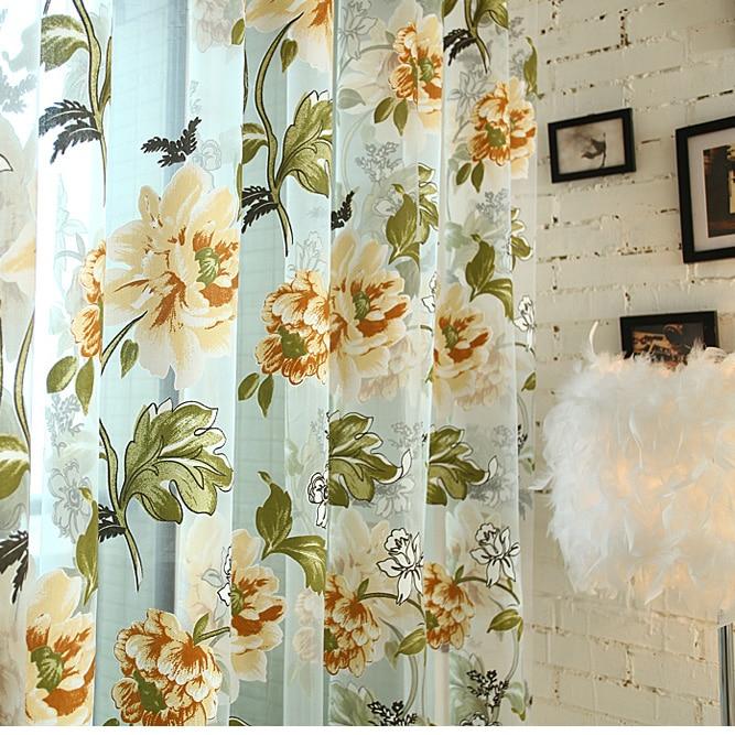 Online Get Cheap Designer Curtain Panels -Aliexpress.com | Alibaba ...