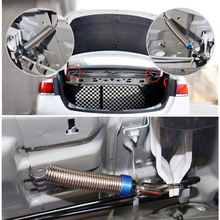 Car Trunk Automatic Upgrade For Remote Control Lifting Device Spring for Mazda 2 3 5 6 CX5 CX7 CX9 Atenza Axela