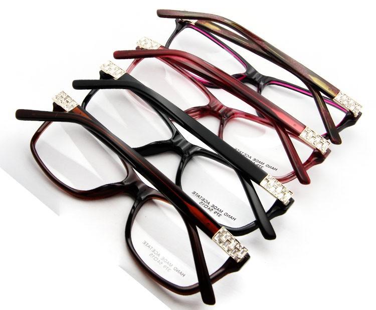 spectacle frames women (1)