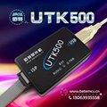 Бесплатная Доставка USB ATMEGA8 ATMEGA128 AVR STK500 для ATMEGA8U2 лучший программист