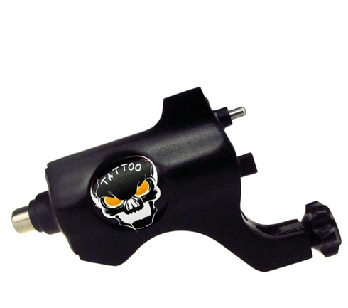 Hot Sale Bishop Rotary Professional Tattoo Gun Good Swiss Motor For t Tattoo Machine Iron For Tattoo Free shipping 2 TM-562 hot sale good quality inductive