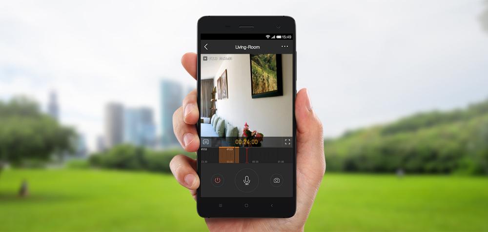 Yi-720P-Home-Camera-2_08