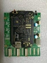 S7 Antminer Control board, antminer IO zarządu + BB pokładzie, bitcoin górnik Części, Deska Rozdzielcza tylko dla antminer S7 S7