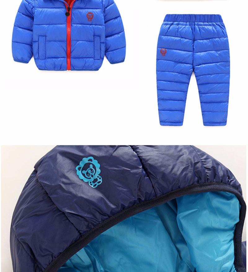 jacket01