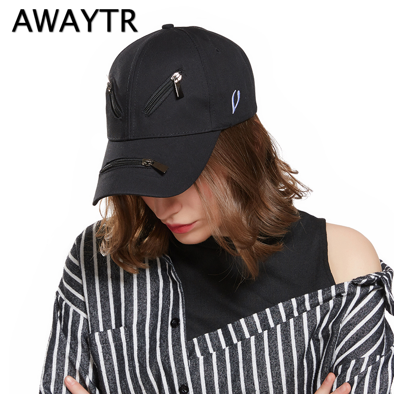 Korean Patchwork Baseball Caps Summer Breathable Womens Cap 2018 Fashion  Womens Hats New Street Wear Skateboard ... 89ed990577fd