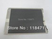 Оригинал + Класс aa121sl01 12.1 дюймов ЖК-дисплей Дисплей 800 RGB * 600 SVGA