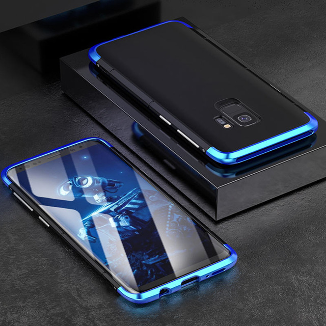 Luxury-Metal-Hard-Plastic-Anti-fingerprint-Case-sFor-Samsung-S9-Case-S9Plus-Plus-Armor-Case-For.jpg_640x640 (1)