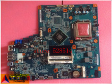 Motherboard for sony mbx-197 M810-MP-motherboard 1P-0087J00-6011 100% tested OK