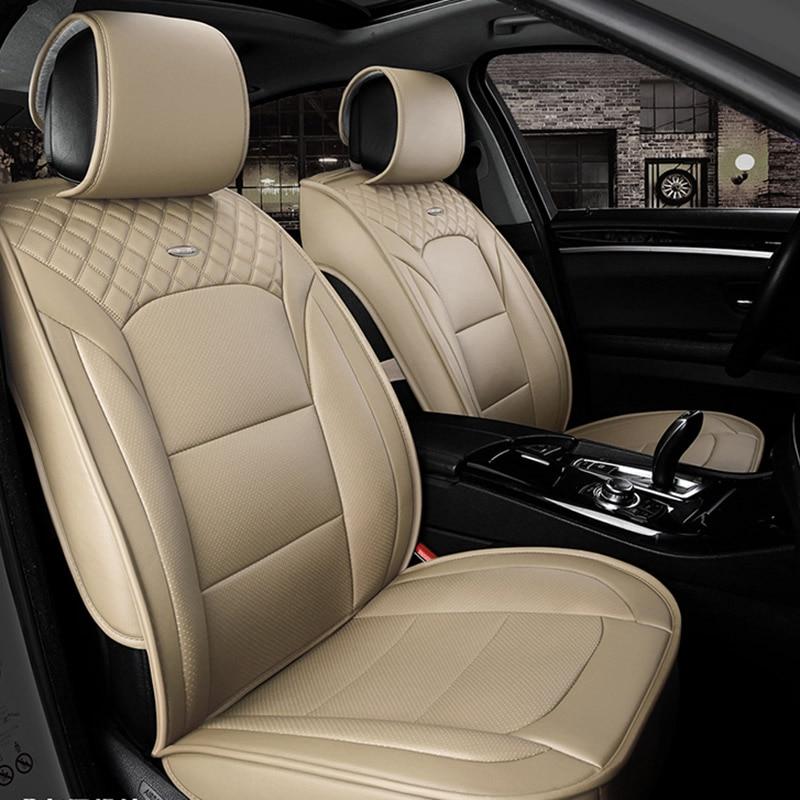 Четыре сезона вообще автомобиль подушки сиденья автомобиля pad Автомобиль Стайлинг автокресло крышка для Porsche Cayenne внедорожник Каймановы Macan