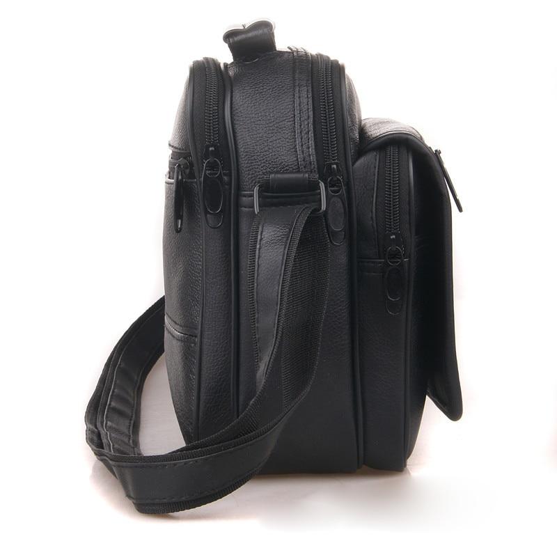 masculino bolsa de negócios maleta Ocasião : Versátil