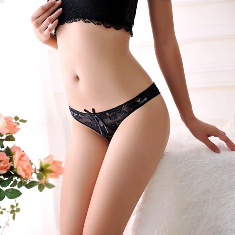 Sexy Tanga Bilder
