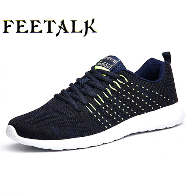 Chaussures de Sport de Course pour Hommes sNrqX8AQ