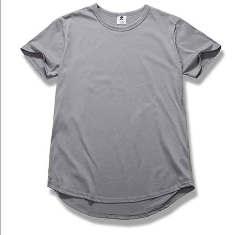 2019 私たちの現実ファッションシャツ夏の日 TF コード
