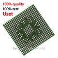 100% тест очень хороший продукт GF-GO7600T-N-B1 GF GO7600T N B1 bga chip reball с шариками IC chips