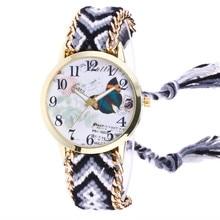 Hot sale clock Luxury Women Bracelet Watches Fashion Women Dress Wristwatch Ladies Quartz Sport Rose Gold Watch Dropshiping