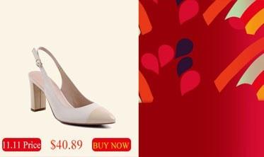 Sandals-950-838_04