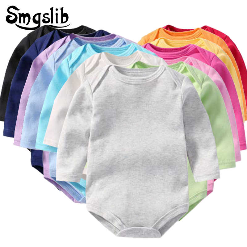 fbb6dd8c1bb Baby Rompers Short Sleeve overalls new born boy clothes infant girls outfit  jumpsuit winter overalls for