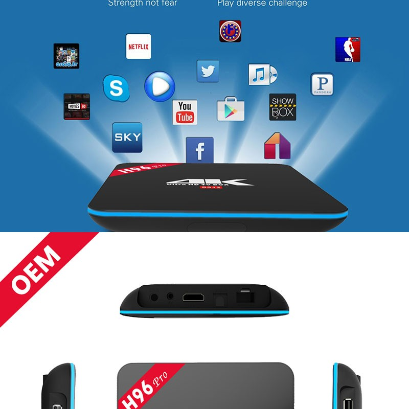 H96-Pro-Amlogic-S912-Octa-Core-Android-TV-Box-6.0-OS-2G-16G-3G-16G-Gigabit-2.4G-5.8G-WiFi-BT4.0-H.265-4K-Media-Player-H96-Pro_06