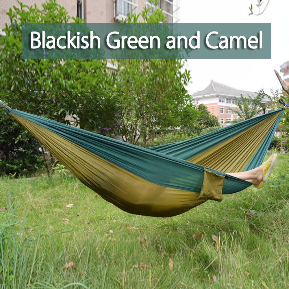 khione by for original shel hammock projects all casey shelter the ultralight se gear outdoor