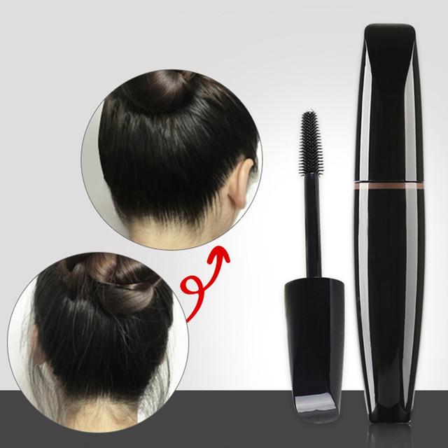 Hair Finishing Stick