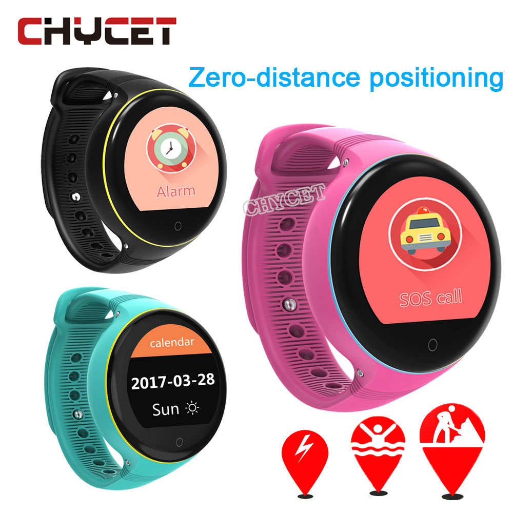 S668 Smart Watch Hours For Children GPS WIFI SOS Wristwatch Remote Viewfinder Watches Clock for Kids support SIM card PK Q50 K3 2016 new g2 gps tracker watch for kids children smart watch with pedometer sos google map button gsm phone wristwatch