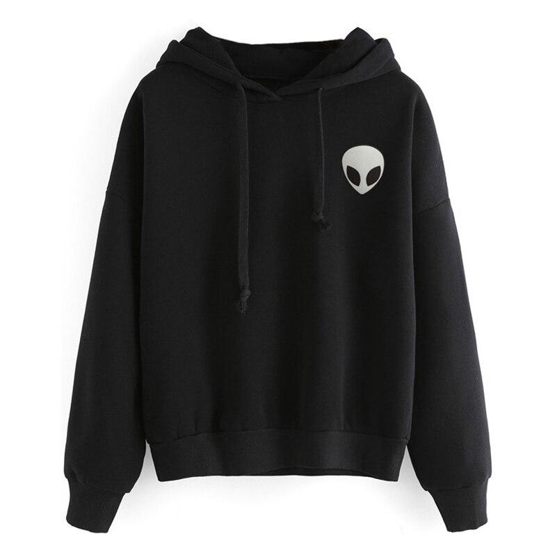 DreamAndReality Unisex Hoodies Tokyo Ghouls Ken Kaneki 3D Print Pullover Sportswear Sweatshirt Tops 127