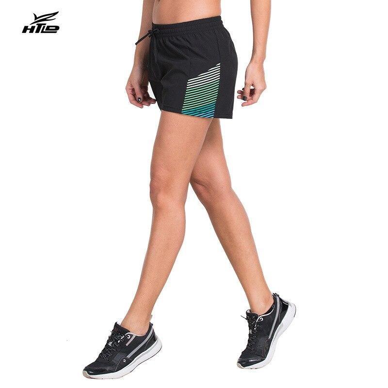 Online Get Cheap Hotness Jogger Shorts -Aliexpress.com | Alibaba Group