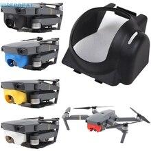HIPERDEAL Simplestone Козырек От Солнца Бленда Блики Gimbal Камеры Крышка Протектора Для DJI Mavic Pro Drone 0222