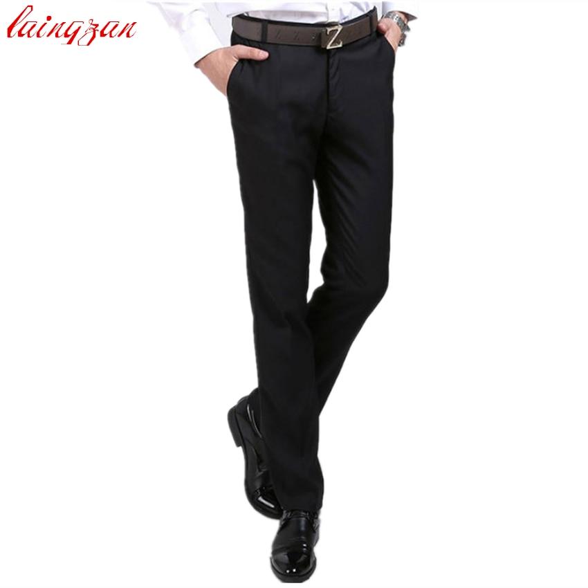 Popular Designer Dress Pants-Buy Cheap Designer Dress Pants lots ...