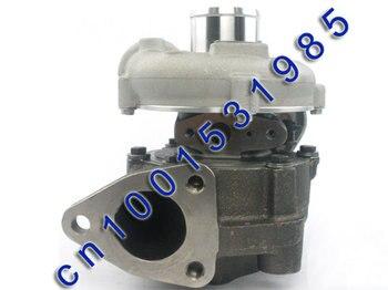 GT1749V 1720127030A/1720127030A/1720127030F/801891-0001/721164-0013 1CD-FTV ターボエスティマ 2.0 、 T OYOTA RAV4 、 T OYOTA アベンシス