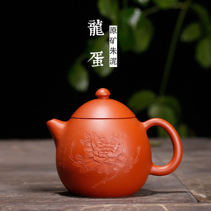 eggs are recommended quality goods all hand painted peony carved small number wholesale custom a undertakes the teapoteggs are recommended quality goods all hand painted peony carved small number wholesale custom a undertakes the teapot