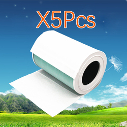 5pcs Thickening Electrostatic cotton for xiaomi mi air purifier pro / 1 / 2 universal brand air purifier filter Hepa filter