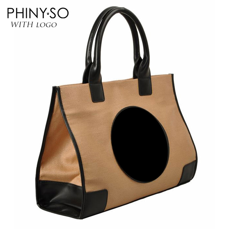 Fashion Casual Tote famous brand Bag Women Bags Leopard Solid Handbag Top-Handle Bags Mummy waterproof shopping bag big size aosbos fashion portable insulated canvas lunch bag thermal food picnic lunch bags for women kids men cooler lunch box bag tote
