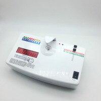 UV400 Test Machine Measuring Lens Anti UV Anti radiation Radiation Professional Testing Equipment Charging
