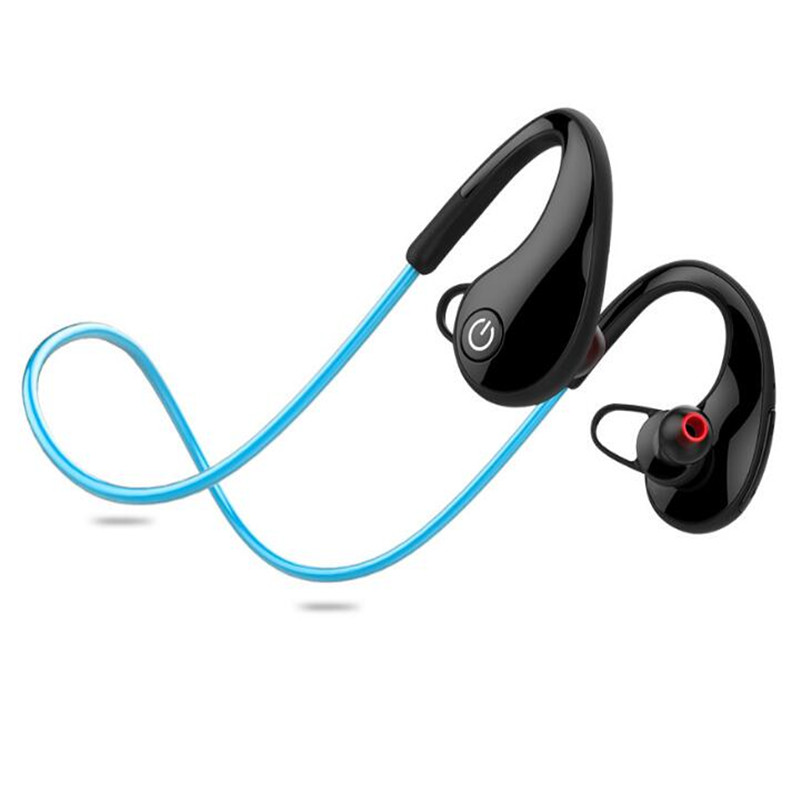 qingqinghengbao01 98usd 12 Earphone In Ear Headset With Micro 3.5mm In Balanced Immersive Bass Earphones for pohne