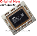 100% Novo cpu AM5745SIE44HL A10-5745M A10-Series para Notebooks, 2.1 GHz, quad-core