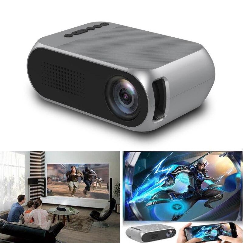mini projetor domestico hd 1080 p led 02