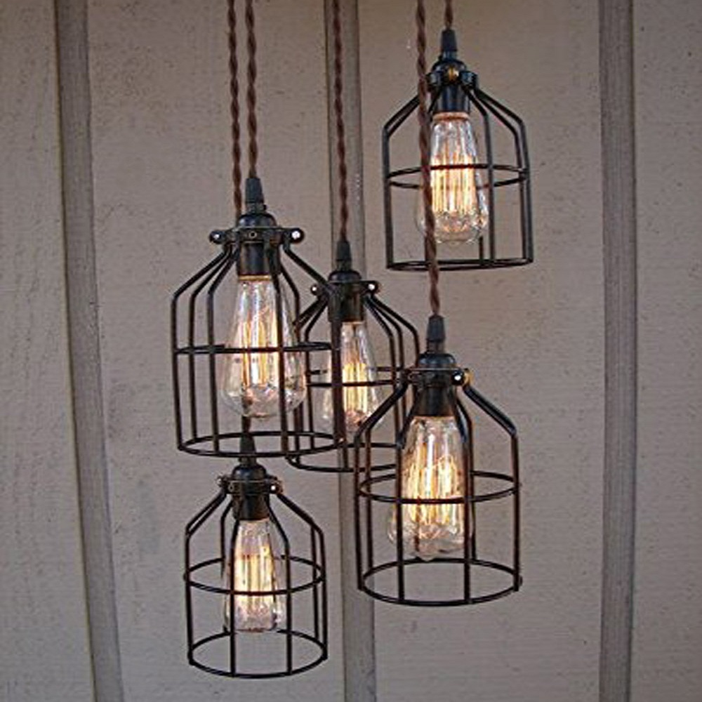 Popular Old Fashioned Lamps Buy Cheap Old Fashioned Lamps