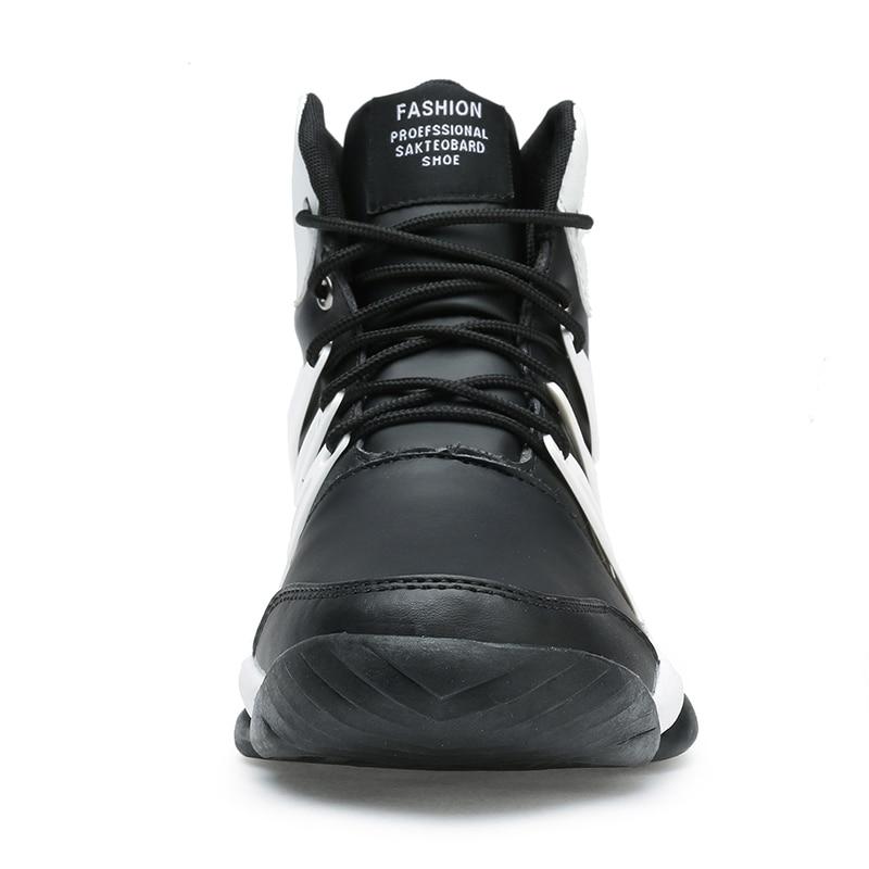 hot sale online 24ed2 ced4d wholesale curry 2 shoes lazada ed64a f9cc4