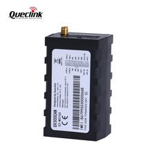 Queclink GV300CAN Vehicle Locator Localizador GPS Car Tracker in Trackers Mini Rastreador 250mAh