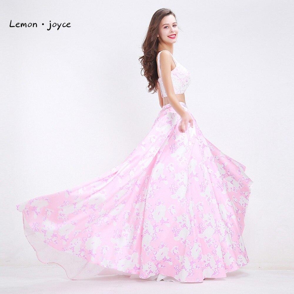 Vistoso Joyce Leslie Vestidos De Fiesta Composición - Colección de ...