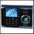 8000 fingerprints time attendance with TCP/IP fingerprint time clock machine iclock360 ZKTECO HOT SALE Biometric Reader SOFTWARE
