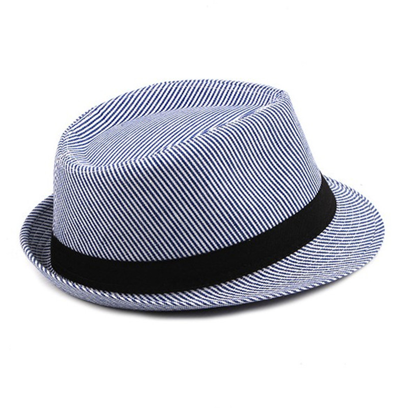 XdanqinX Autumn Winter Hats For Men Women Cotton Fedoras Gorros Simple Fashion Jazz Hat Wild Trend Couple Hat British Style Cap in Men 39 s Fedoras from Apparel Accessories