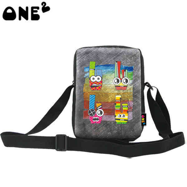 Compare Prices on Cute Messenger Bags for College- Online Shopping ...